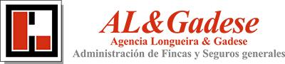 AL&Gadese - Agencia Longueira & Gadese